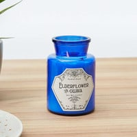 Elderflower & Guava Soy Wax Candle - Urban Outfitters