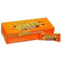 Sam's Club Mobile - Reese's Pieces® - 36 pk.