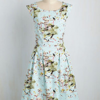 Wade and Sea Dress | Mod Retro Vintage Dresses | ModCloth.com