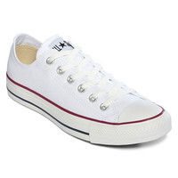 Converse Chuck Taylor® All Star® Oxfords - JCPenney