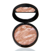 Laura Geller Beauty Baked Bronze-n-Brighten Color Correcting Bronzer 9g