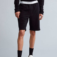 Calvin Klein Modern Cotton Lounge Short - Urban Outfitters