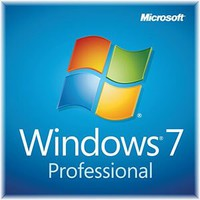 Windows 7 Free Download Full Version With Product Key