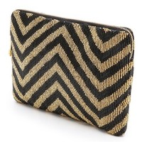 Inge Christopher Messina Pouch | SHOPBOP