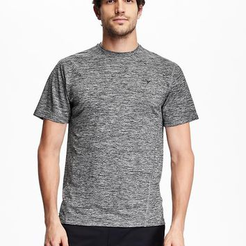 Old Navy Go Dry Cool Training Tees
