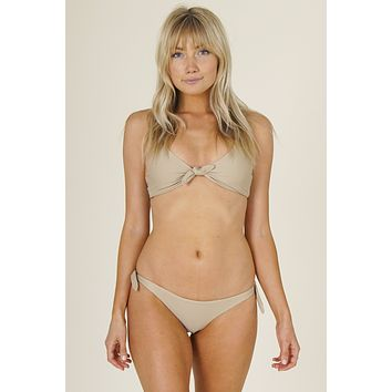 Stone Fox Swim - Hana Top | Toast