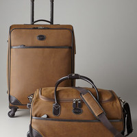 Brics Pronto Outback Luggage