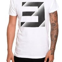 Eminem Big E Slim-Fit T-Shirt