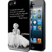 marylin monroe C Samsung Galaxy S3 S4 S5 Note 3 , iPhone 4 5 5c 6 Plus , iPod 4 5 case, HtC One M7 M8
