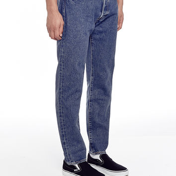 Levi's Jeans 501 Customized & Tapered Tonopah
