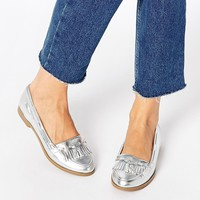 New Look TASSEL Loafer
