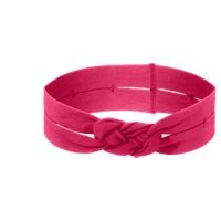 Under Armour Women's UA Settle In Headband