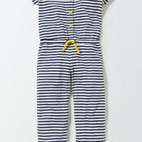 Mini Boden Jersey Jumpsuit (Toddler Girls, Little Girls & Big Girls) | Nordstrom
