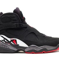 Air Jordan 8 Retro Playoffs 2013