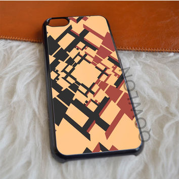 Inception Art iPhone 5C Case