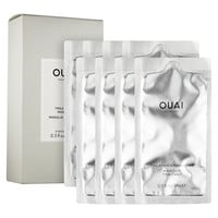 Sephora: Ouai : Treatment Masque : hair-treatment-dry-scalp-treatment