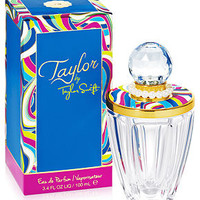 Taylor by Taylor Swift Fragrance Collection - Perfume - Beauty - Macy's