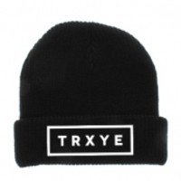 Troye Sivan Accessories - Online Store on District Lines