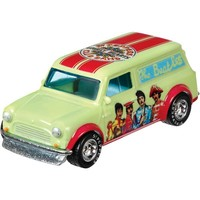 Mattel DLB45 Hot Wheels(R) Pop Culture Car