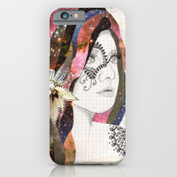 StellaR iPhone & iPod Case by Jenndalyn