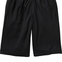 Old Navy Boys Mesh Shorts