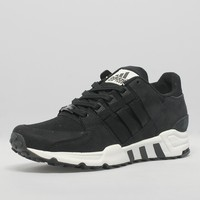 adidas Originals EQT Support 'City Pack' New York | Size?