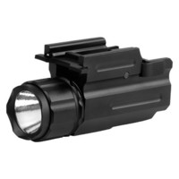 Firefield Pistol Flashlight