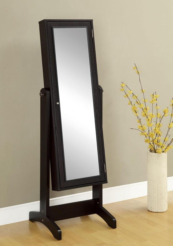 A M B Furniture Amp Design Wall Mirrors From Amb