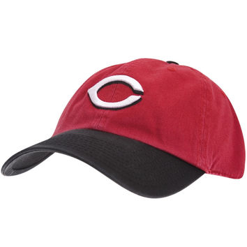 Cincinnati Reds - Adjustable Baseball Cap