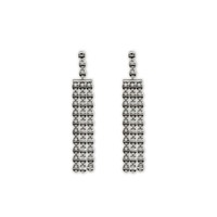 Maud Earrings
