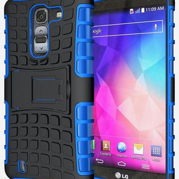 G Pro 2 Cell Phone Case