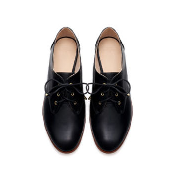 BLUCHER - Shoes - TRF | ZARA United Kingdom