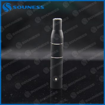 1pcs lot ago G5 dry herb vaporizer ago dry herb atomizer fit for Ago G5 pen E Cigarette kit (1*Ago Vaporizer)