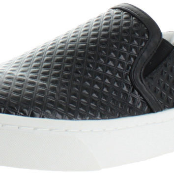 Luichiny Vay Kay Women's Slip On Fashion Sneakers Shoes
