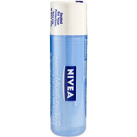 Nivea A Kiss of Moisture Essential Lip Care Ulta.com - Cosmetics, Fragrance, Salon and Beauty Gifts