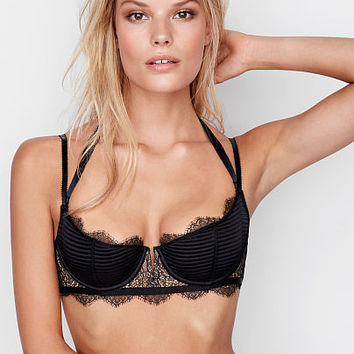 Quarter-cup Balconet Bra - Dream Angels - Victoria's Secret