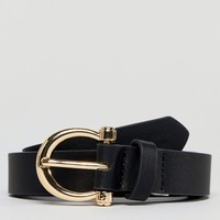 Stradivarius belt at asos.com