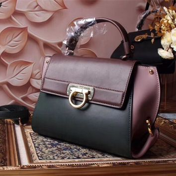 LV Louis Vuitton GO Inspired Style Women Handbag Tote Shoulder Extremely inches Bag Brown Monogram Plus Reverse Universal Color Onthego Bag made of Canvas