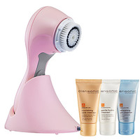 Clarisonic Skincare Brush - BCA Pink (Skincare Brush - BCA Pink)