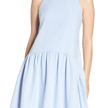 Eliza J | Drop Waist Dress | Nordstrom Rack