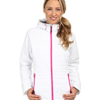 Columbia Go To™ Hooded Jacket