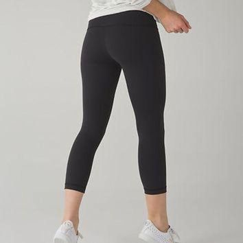 DCCKU3N wunder under crop (hi-rise) *full on luxtreme | women's yoga crops | lululemon athleti