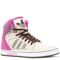Adidas Sneaker Adi High Ext W in Vivid Pink