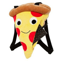 Yummy World Cheezy Pie Backpack