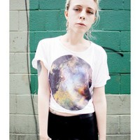 cosmicspot crop top Online store> Shop the collection