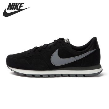 PEAPON Original  NIKE AIR PEGASUS 83 Men's Low Top Running Shoes Sneakers