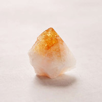 Citrine Stone | Urban Outfitters