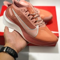 NIKE ZOOM Graviety cheap Men's and women's nike shoes