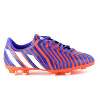 nike s magista ola fg low soccer from sports authority
