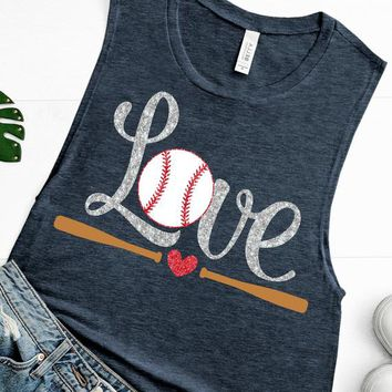Love Baseball svg,Baseball Mom svg,baseball monogram svg,baseball love,laces svg,baseball tshirt,ball mom shirt,ball monogram,monogram svg